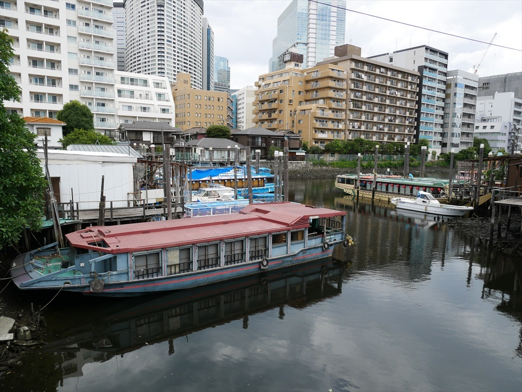 船溜まり_3