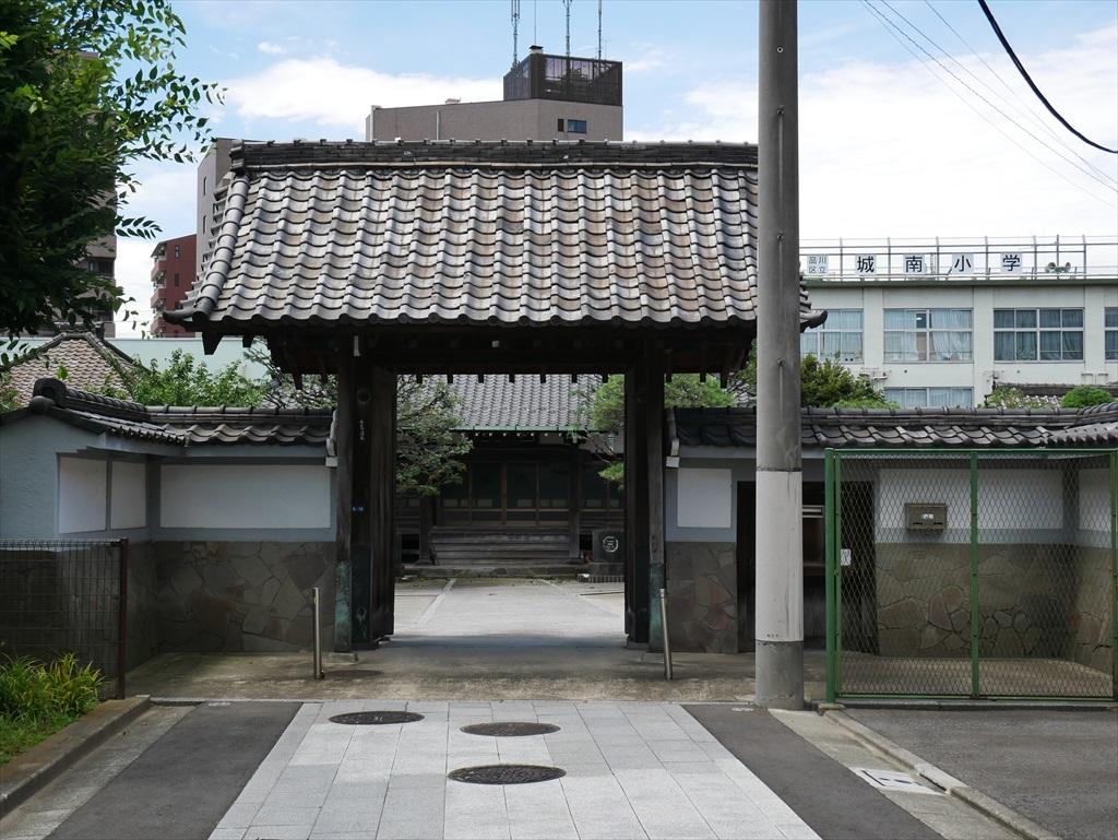 長徳寺_1