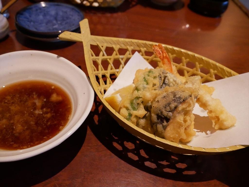 妻との食事(1)_8
