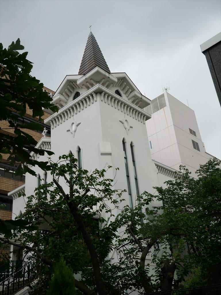 横浜海岸教会_2