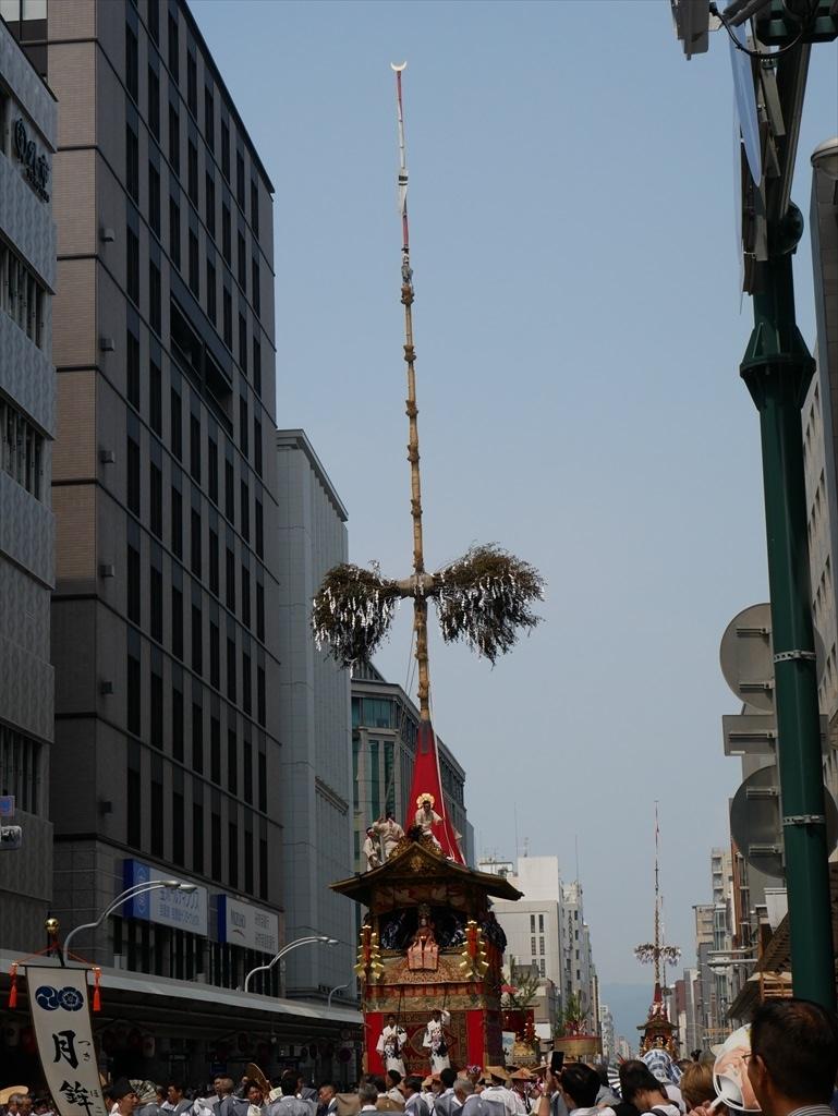 月鉾(つきほこ)_3