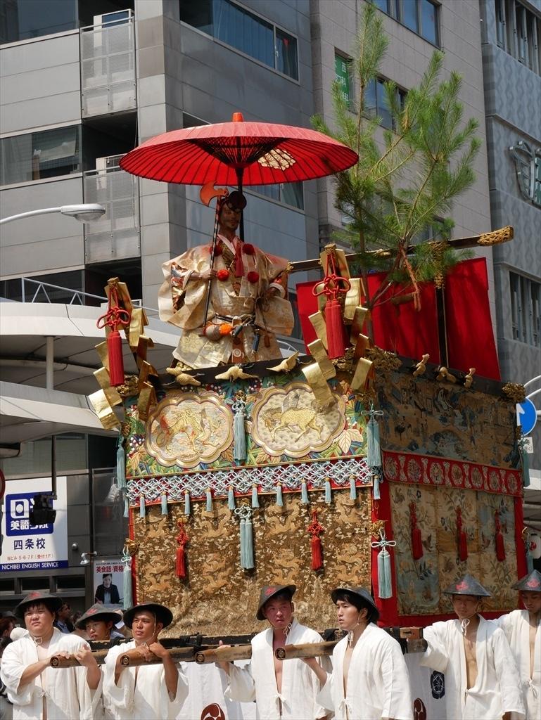 山伏山(やまぶしやま)_6
