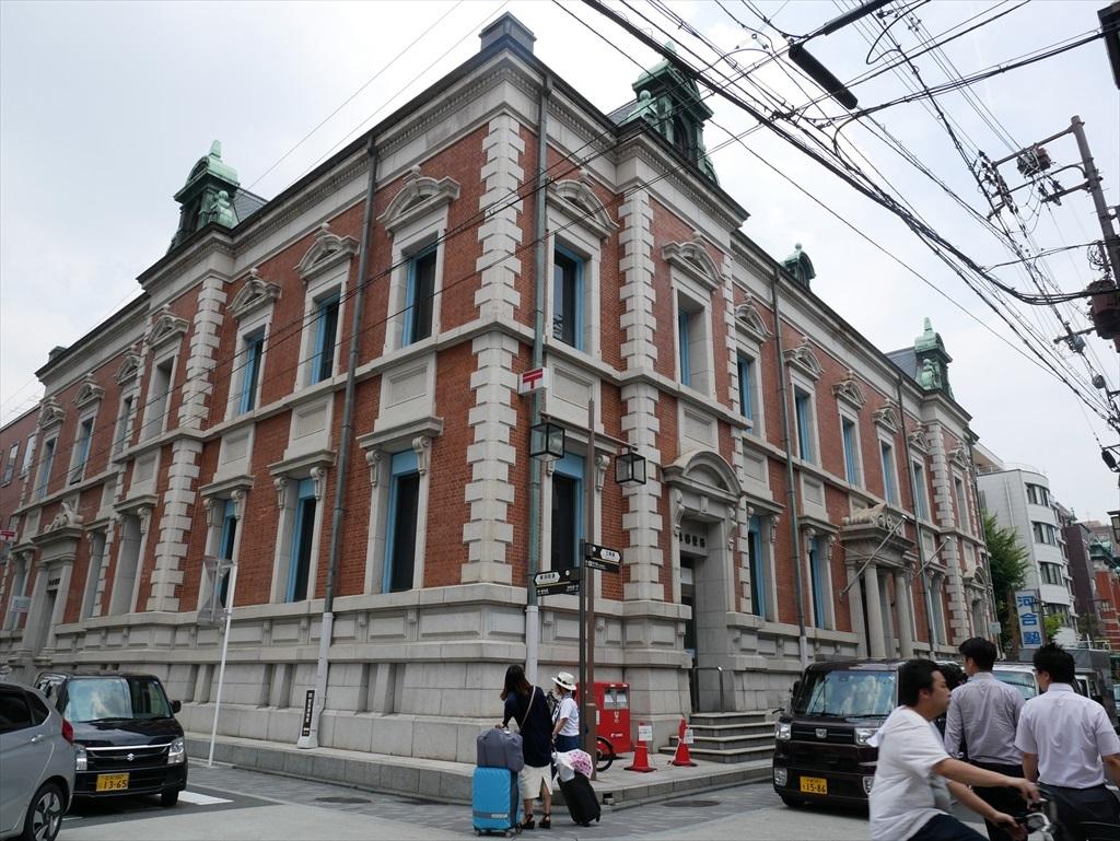 中京郵便局_2