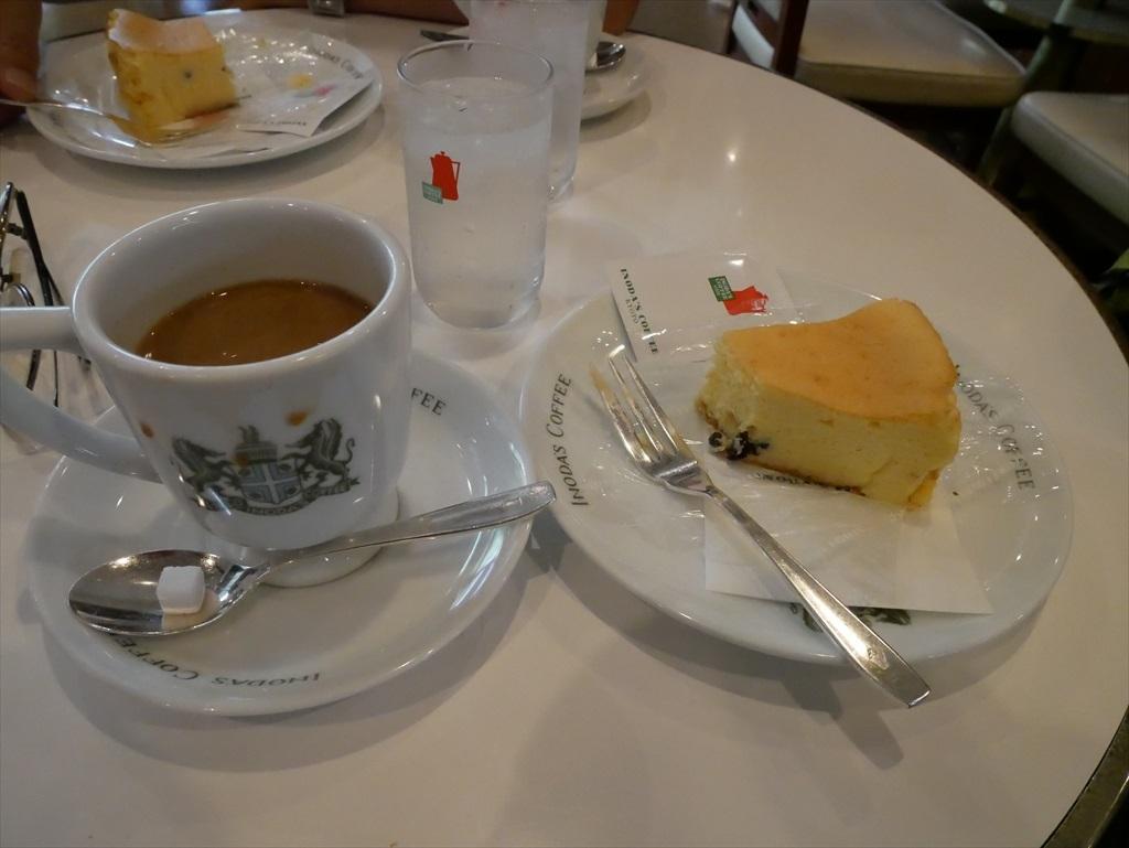 イノダコーヒー本店_2