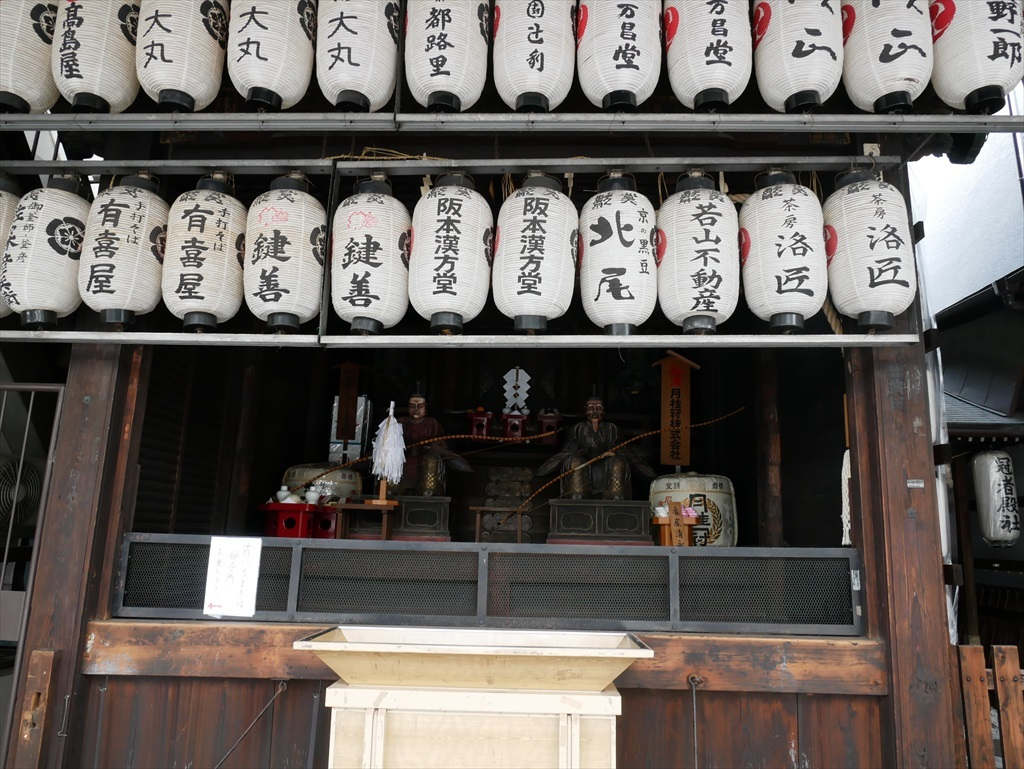 八坂神社御旅所_1
