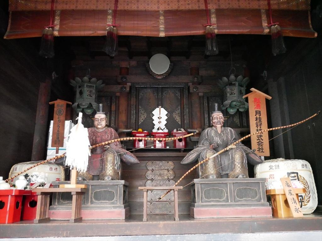 八坂神社御旅所_2