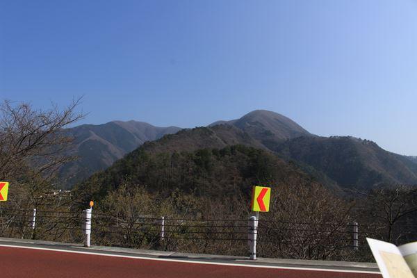 20180404_mitousan_032.jpg
