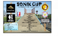 sonic cup new 2