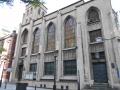 180501浪速教会
