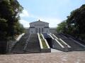 180603大阪市立美術館
