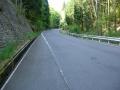 180505県道138多羅尾への上り