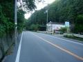 180602太子町から竹内峠の上り
