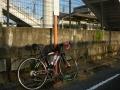 180714JR上狛駅