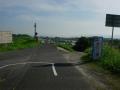 180714木津川CRの通行止めも続く