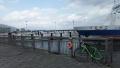 180407浜大津港