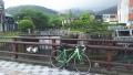 180503琵琶湖疏水大津閘門