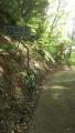 180526長坂峠(福知山側)ピーク