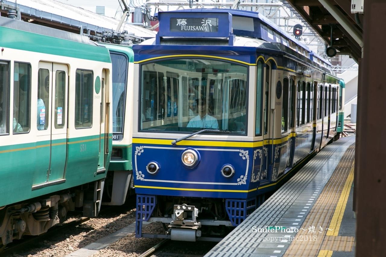9T4A0335.jpg