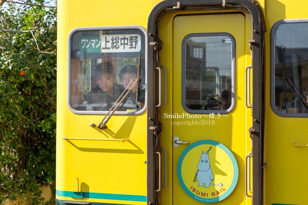 9T4A0715.jpg