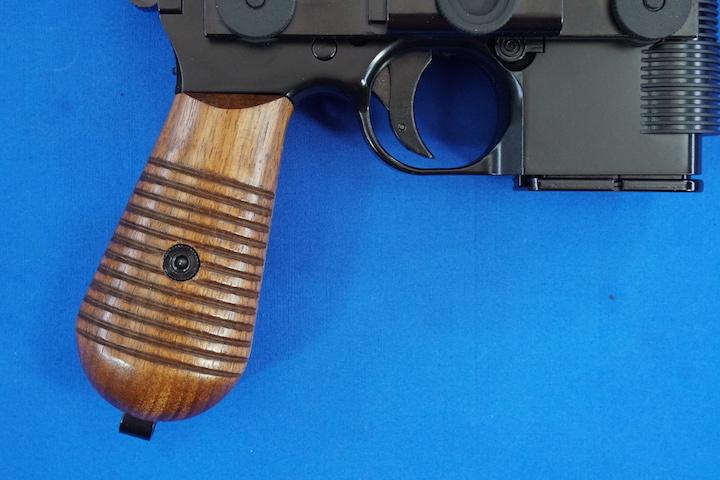 M712ブラスター20