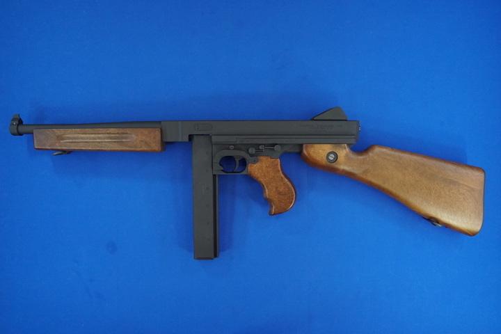 Cybergun M1A1-2