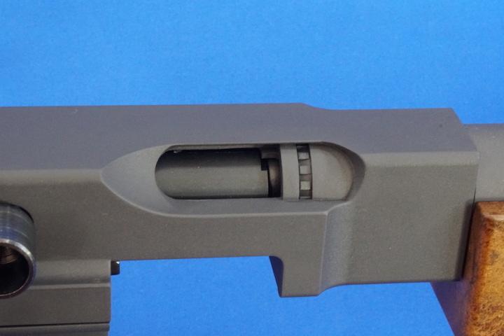Cybergun M1A1-3