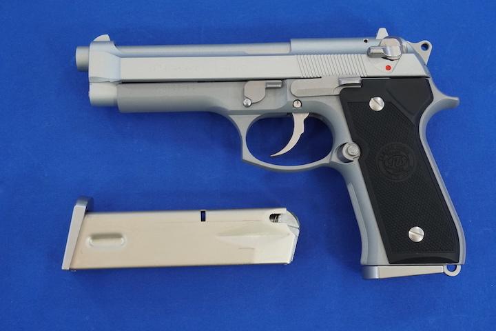 TAITO M92Fマガジン
