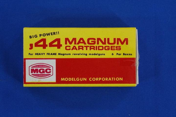 MGCM29HW7