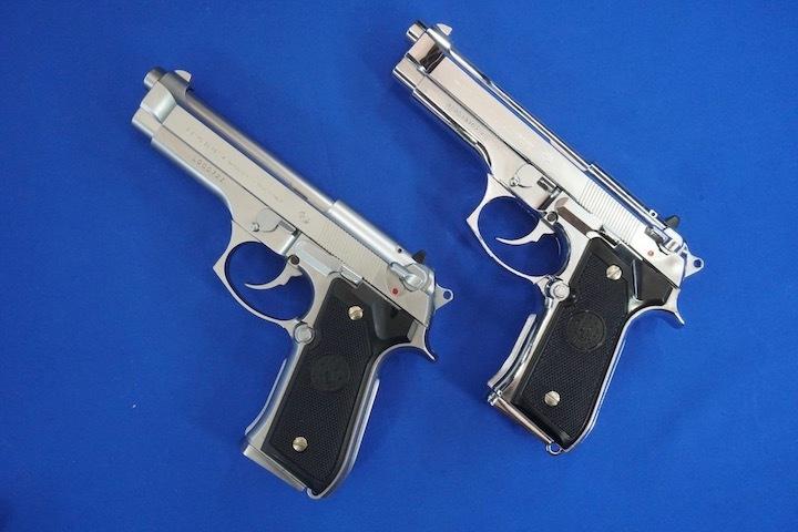 M92ステンレス2