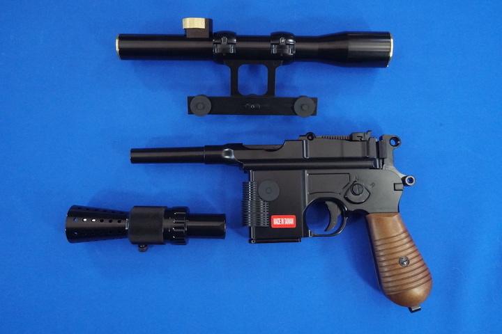 M712ブラスター11