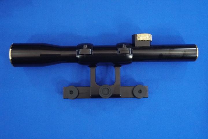 M712ブラスター13