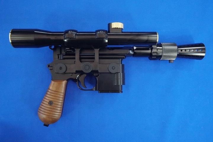 M712ブラスター17