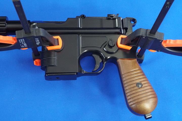 M712ブラスター19