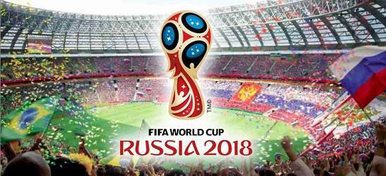 s-worldcup-title2018.jpg