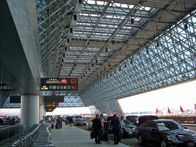 2006台湾