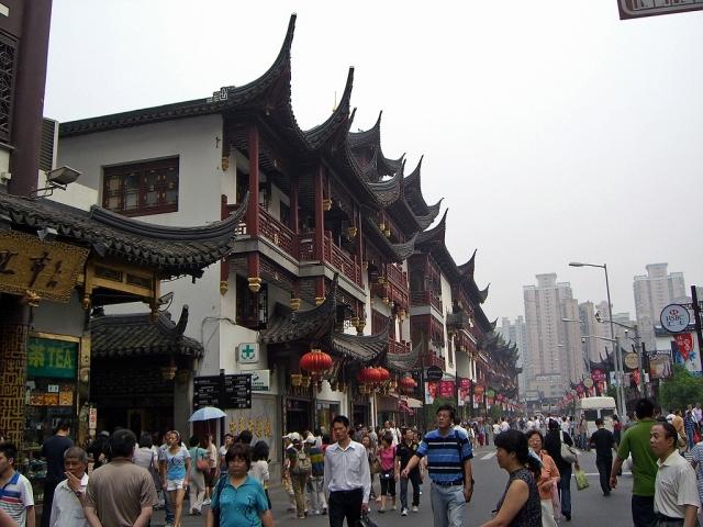 2010上海②