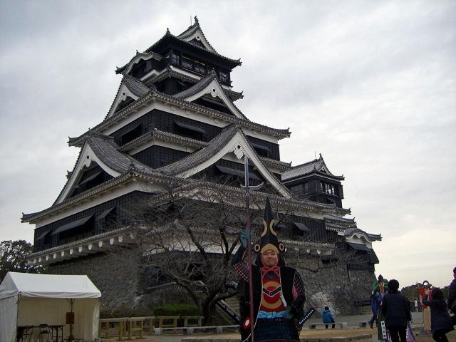 2011熊本1