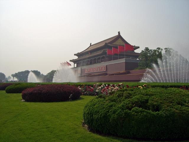 2011北京