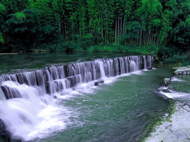 180616黒滝1