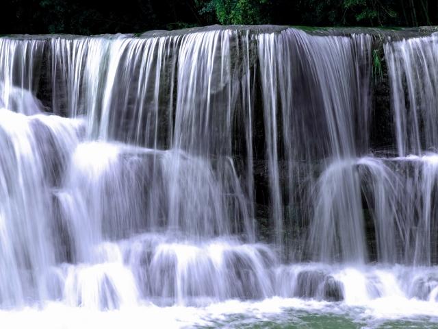 180616黒滝④