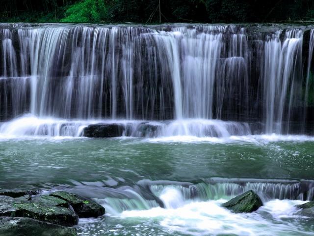 180616黒滝⑤