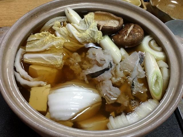 180629明石栄鮨⑨