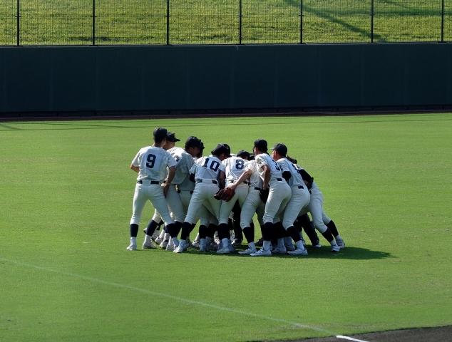 180714高校野球③