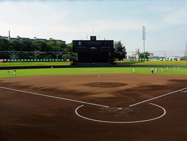 180714高校野球④