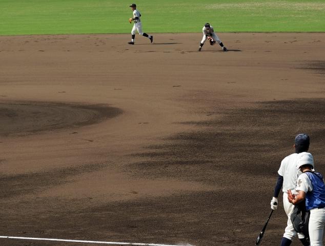 180714高校野球⑤