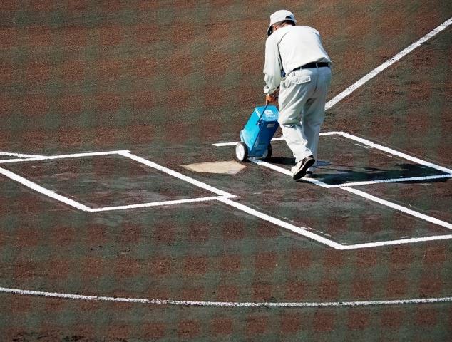 180714高校野球⑦