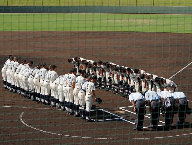 180714高校野球⑨