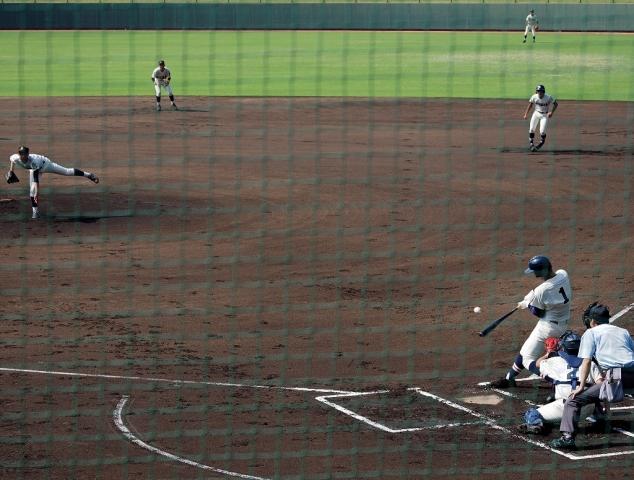 180714高校野球⑪