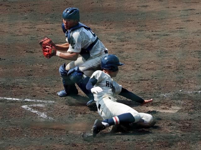 180714高校野球⑯1