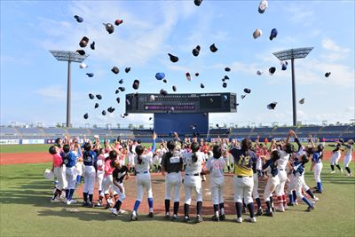 BBG普及委員会baseballgirls@gmail.com